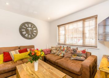 Thumbnail 3 bed property to rent in Frederick Road, Sutton