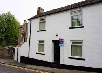Thumbnail 2 bed terraced house to rent in Durham Chare, Bishop Auckland