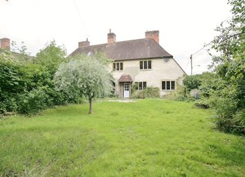 Thumbnail 3 bedroom cottage to rent in Hinksey Hill, Oxford