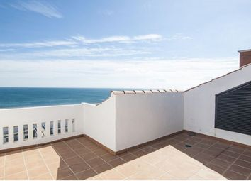 Thumbnail 3 bed apartment for sale in Spain, Málaga, Manilva