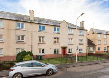 Thumbnail 1 bedroom flat for sale in 5/3 Clearburn Road, Prestonfield