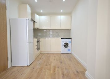 Thumbnail 3 bed flat to rent in Bedford Hill, London