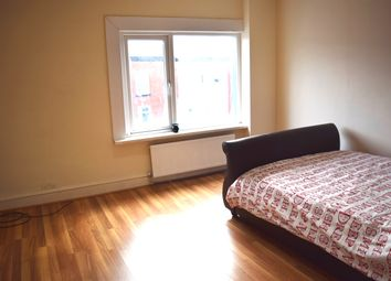 Thumbnail Room to rent in Tonge Moor Road, Bolton
