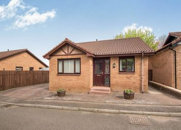 Thumbnail 3 bed bungalow for sale in Station Road, Ratho Station, Newbridge