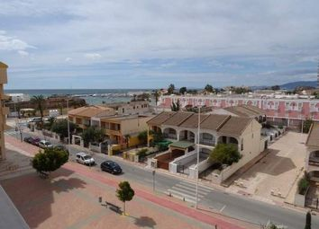 Thumbnail 1 bed apartment for sale in Puerto De Mazarron, 30860 Murcia, Spain