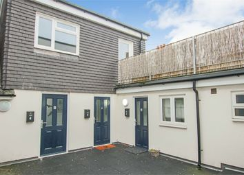 Thumbnail 2 bed flat for sale in 67-69 London Road, East Grinstead, West Sussex