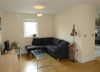 Thumbnail 2 bed property for sale in Reculver Road, London