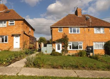 Thumbnail 3 bed semi-detached house for sale in West View, Queen Camel, Yeovil