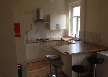 Thumbnail 4 bed shared accommodation to rent in Lidderdale Road, Liverpool, Merseyside