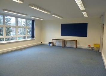 Office to let in The Close, Oaks Lane, Ilford IG2