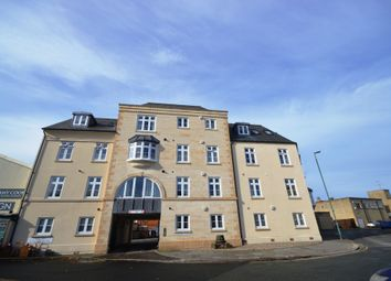 Thumbnail 2 bed flat to rent in West Way, Cirencester