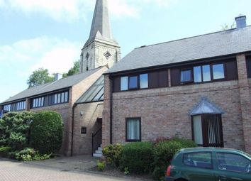 1 bed flat to rent in Church Mews, Acomb, York YO26