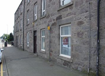 Thumbnail 2 bed flat to rent in Powis Place, Old Aberdeen, Aberdeen