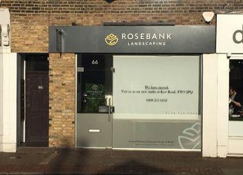 Thumbnail Retail premises to let in Sheen Road, Richmond