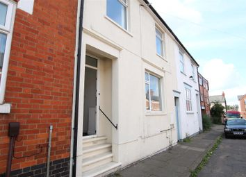 Thumbnail 4 bed property to rent in Chaucer Street, Northampton