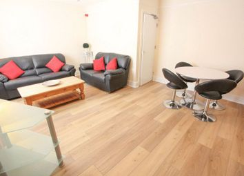 Thumbnail 4 bed property to rent in Blantyre Road, Liverpool