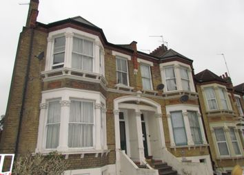 Thumbnail Room to rent in Jenrnigham Road, New Cross Gate