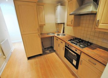 Thumbnail 2 bed flat to rent in Beechwood Drive, Thornton-Cleveleys