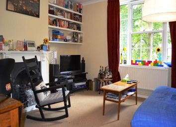 Thumbnail 2 bedroom flat to rent in Frazier Street, London