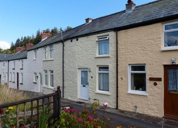 Thumbnail 3 bed terraced house for sale in Defynnog, Brecon