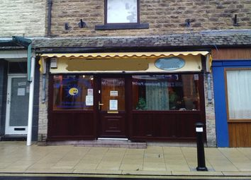 Thumbnail Commercial property for sale in Morecambe LA3, UK