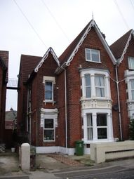 2 bed property to rent in St. Ronans Road, Southsea PO4