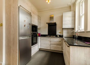 Thumbnail 3 bed flat for sale in Mortlake High Street, Barnes