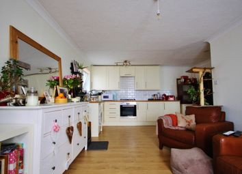 Thumbnail 1 bedroom flat for sale in 140-144 South Coast Road, Peacehaven