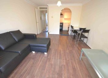 Thumbnail 1 bedroom flat to rent in Granby Court, Reading, Berkshire