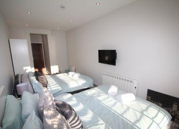 Room to rent in Bridgewater Road, Wembley HA0