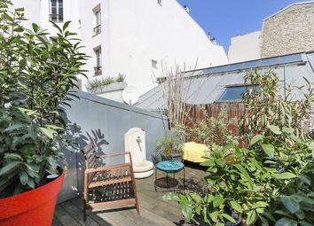 Thumbnail 3 bed property for sale in Paris, Paris, France