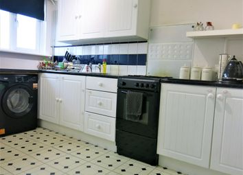1 bed maisonette to rent in Knights Road, Rochester ME3