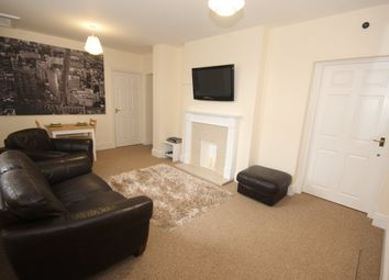Thumbnail 2 bedroom flat to rent in Liverpool Road, Upton, Chester