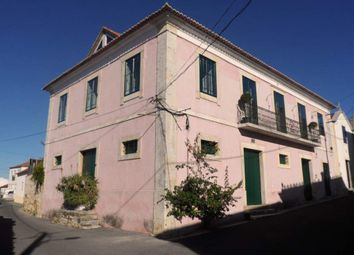Thumbnail 5 bed property for sale in Tomar, Central Portugal, Portugal