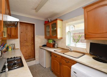 Thumbnail 3 bed end terrace house for sale in Princes Street, Deal, Kent