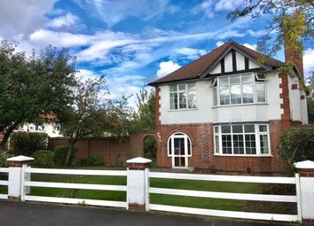 Thumbnail 3 bed property to rent in Elms Drive, Quorn, Loughborough, Leicestershire