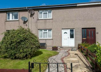 Thumbnail 2 bed terraced house for sale in The Square, Portlethen, Aberdeen