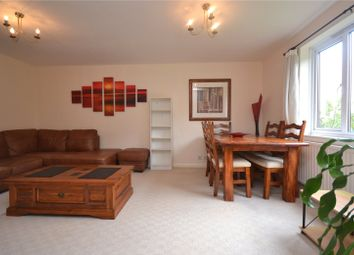 Thumbnail 2 bed flat for sale in Farm House Court, 81 Bunns Lane, Mill Hill, London