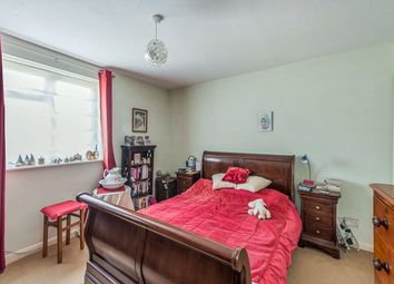 Thumbnail 3 bed detached house for sale in The Moorings, Conyer, Sittingbourne