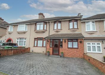 Thumbnail 4 bed semi-detached house for sale in Preston Drive, Bexleyheath