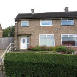 3 bed semi-detached house for sale in Asket Drive, Leeds LS14