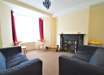 Room to rent in King Street, Treforest, Pontypridd CF37