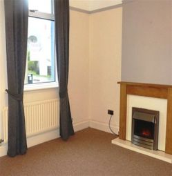 Thumbnail 2 bed terraced house to rent in Main Street, Silecroft, Millom