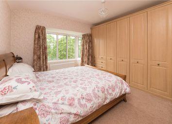 Grange Park Drive, Bingley, West Yorkshire BD16