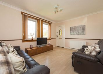 Thumbnail 2 bedroom flat for sale in Findlay Avenue, Edinburgh