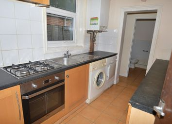 Thumbnail 5 bedroom property to rent in Tiverton Road, Birmingham, West Midlands.