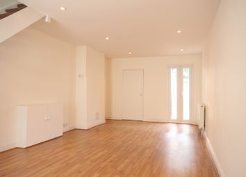 Thumbnail 2 bedroom property to rent in Zion Road, Thornton Heath