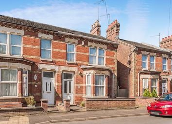 Thumbnail 3 bed semi-detached house for sale in Princes Road, Wisbech