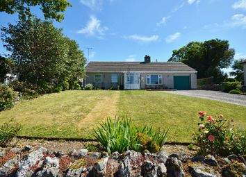 Thumbnail 3 bed bungalow for sale in Oak Tree Close, Shap, Penrith
