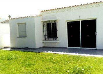 Thumbnail Bungalow for sale in Golf Del Sur, Tenerife, 38639